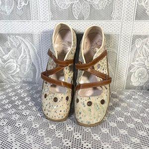 Rieker AntiStress women's sandals